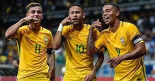 บอลอเมริกาใต้ เหล่ายอดซุปสตาร์นักบอล ที่ต้องทำให้เวทีฟุตบอลยุโรปต้องสั่นสะเทือน