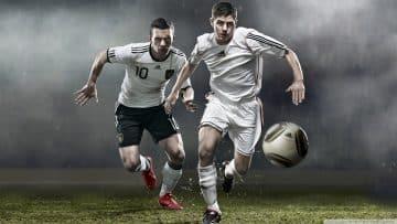 แทงบอลยังไงให้ได้กำไร ว็บพนันออนไลน์ คาสิโนออนไลน์ ที่ดีที่สุด !
