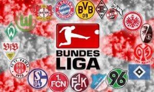 ข่าวฟุตบอลทั่วโลก