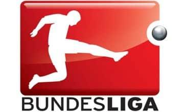 ข่าวบอลเยอรมัน ข่าวฟุตบอลอัพเดตตลอด จากลีกฝั่งเยอรมันนี